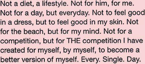 #Anführungszeichen #ein #Fitness #Fitnesstraining #für #Inspo #McGowan #motivierendes Motivational g...