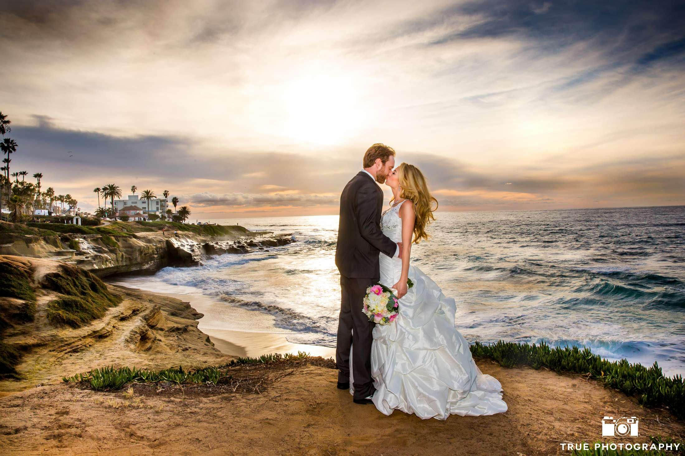 Beach wedding venues in san diego  Experience San Diegous  wedding venue for private events beach