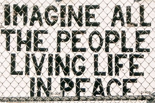 imagine john lennon tumblr music i like pinterest