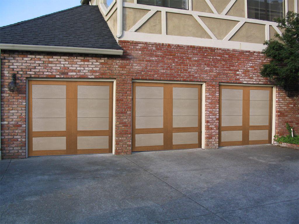 Martin Door Company At Denver Colorado And Front Range Garage Door