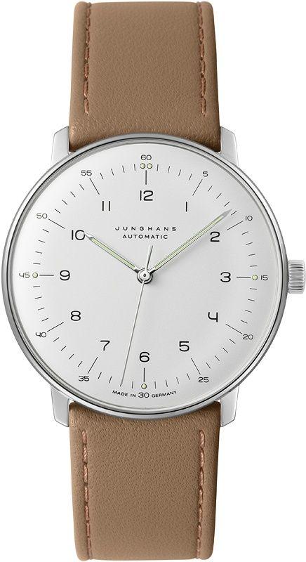Unique Uhren Stil Kleiderschrank Rechnung O ubrien Schmuckuhren Wie Du Der Architekt Maler Optische T uschungen