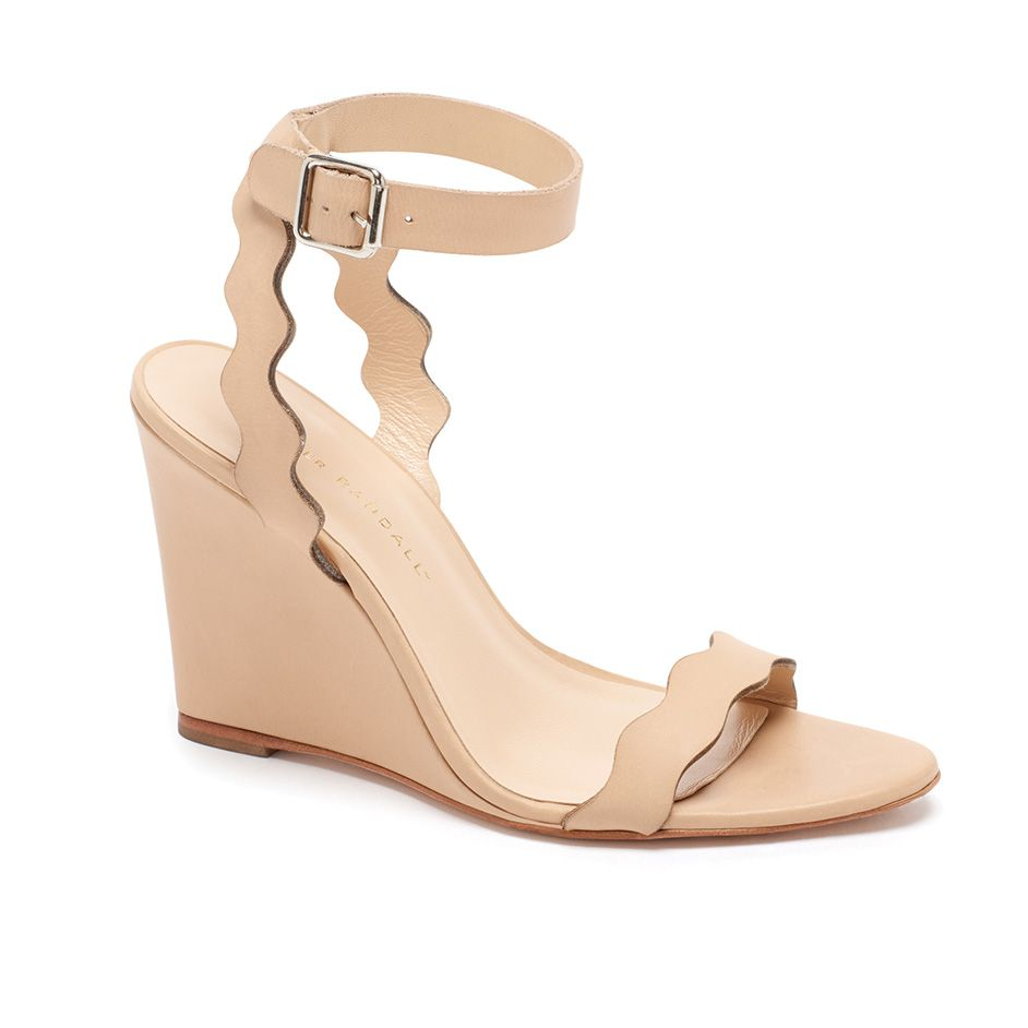 Gold dress shoes for wedding  Boutique  Lauren conrad Retail therapy and Retail
