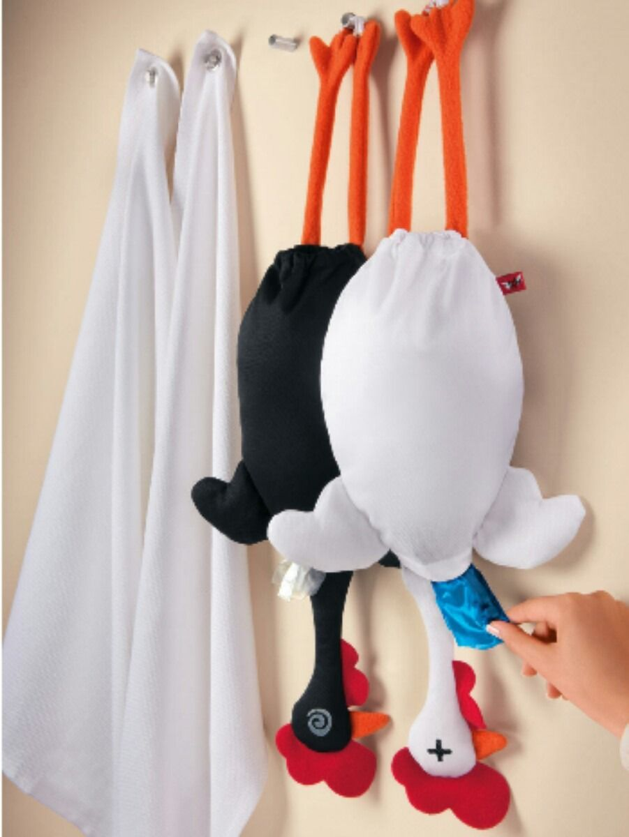 patron de gallina al crochet para guardar bolsas에 대한 이미지 검색 ...