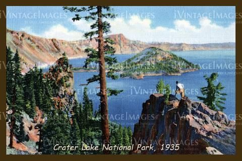 Crater Lake National Park #craterlakenationalpark Crater Lake National Park #craterlakenationalpark Crater Lake National Park #craterlakenationalpark Crater Lake National Park #craterlakeoregon