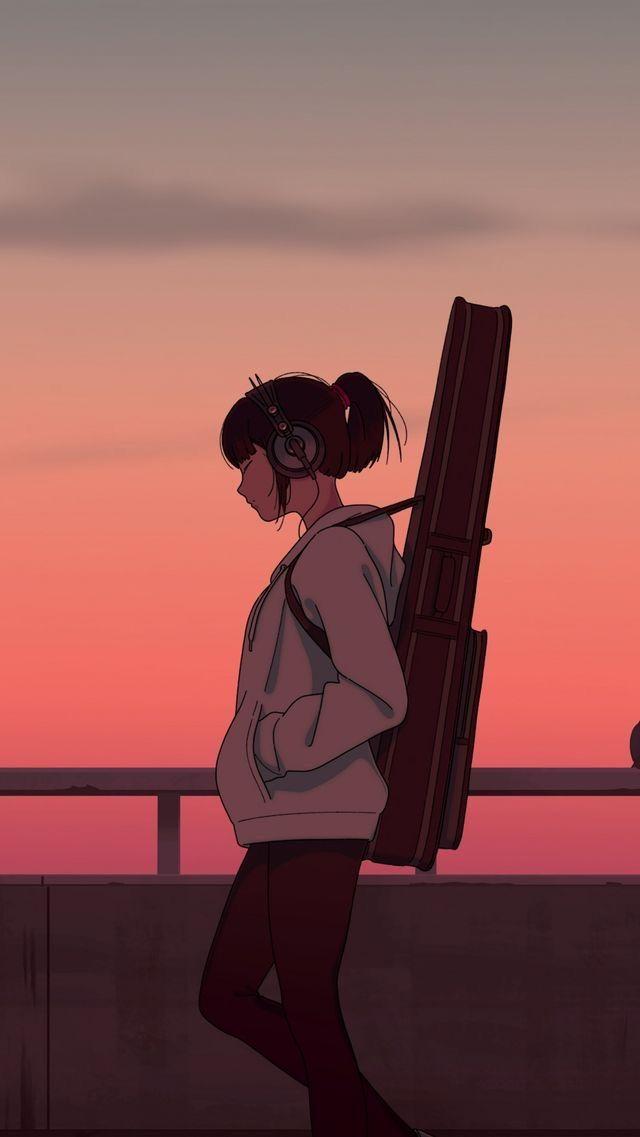 Image about anime in B A C K G R O U N D by siwomyel