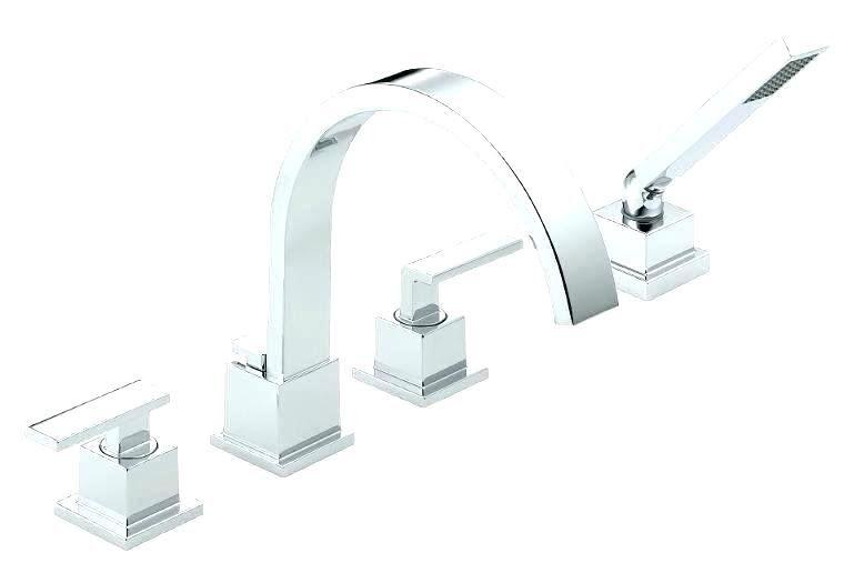 Delta Vero Faucet Installation Delta Vero Faucet Bossangeles Delta Vero Single Hole Single Handle Bat In 2020 Kitchen Faucet With Sprayer Faucet Kitchen Faucet Parts