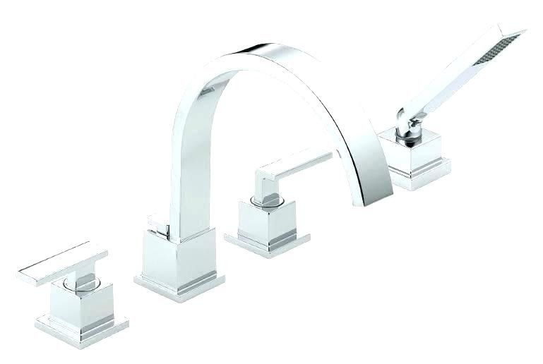 delta vero faucet installation delta