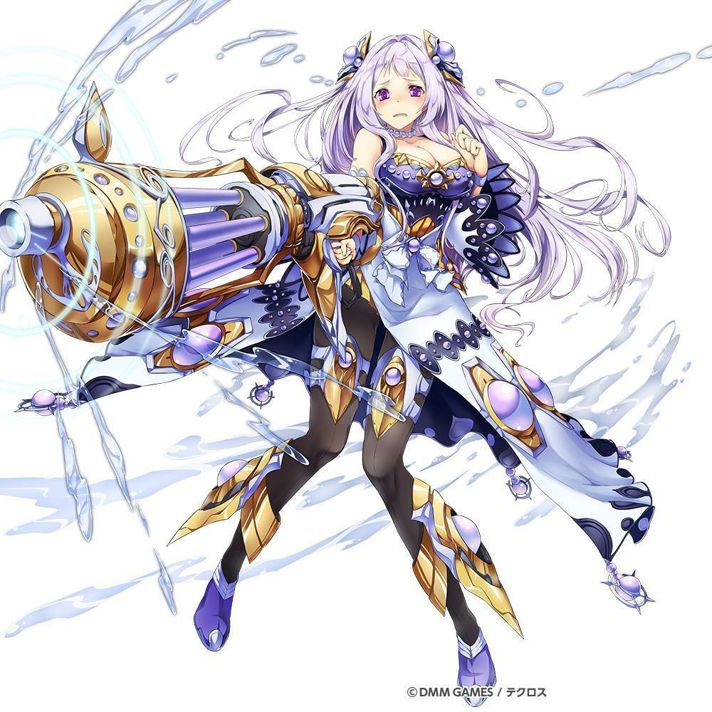 Pin by Airiintan on Anime outfits (With images)