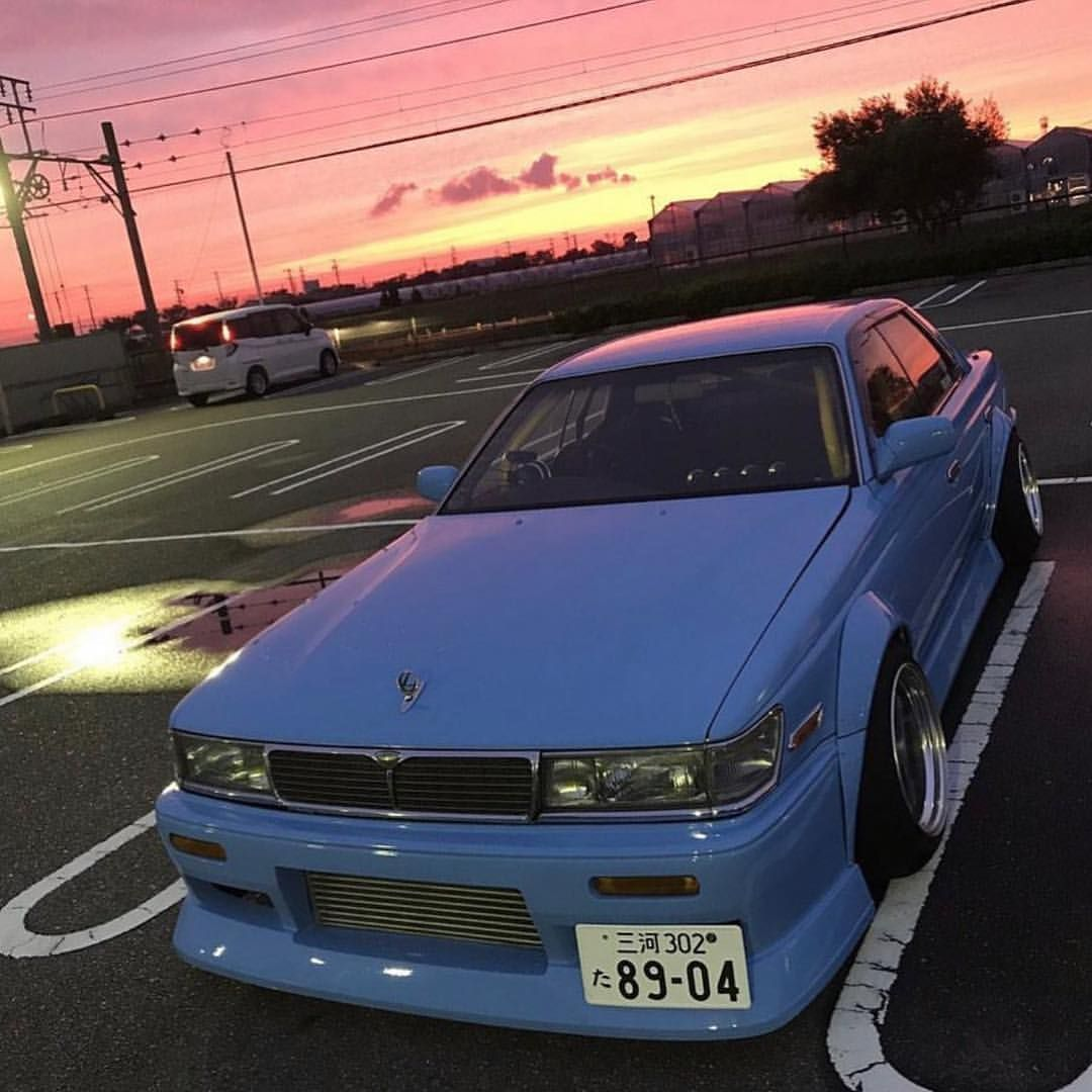 Photo of のyungwatergun – JDM Cars Blog 2020