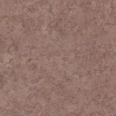 Cheyenne Burgundy Marble Texture CTR66183 Wallpaper