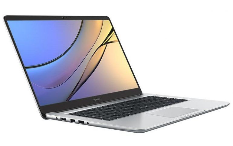 Here We Review The Best Laptop That Is Huawei Matebook D According To All Specifications And All Pros And Cons This Article Will Huawei Best Laptops Laptop
