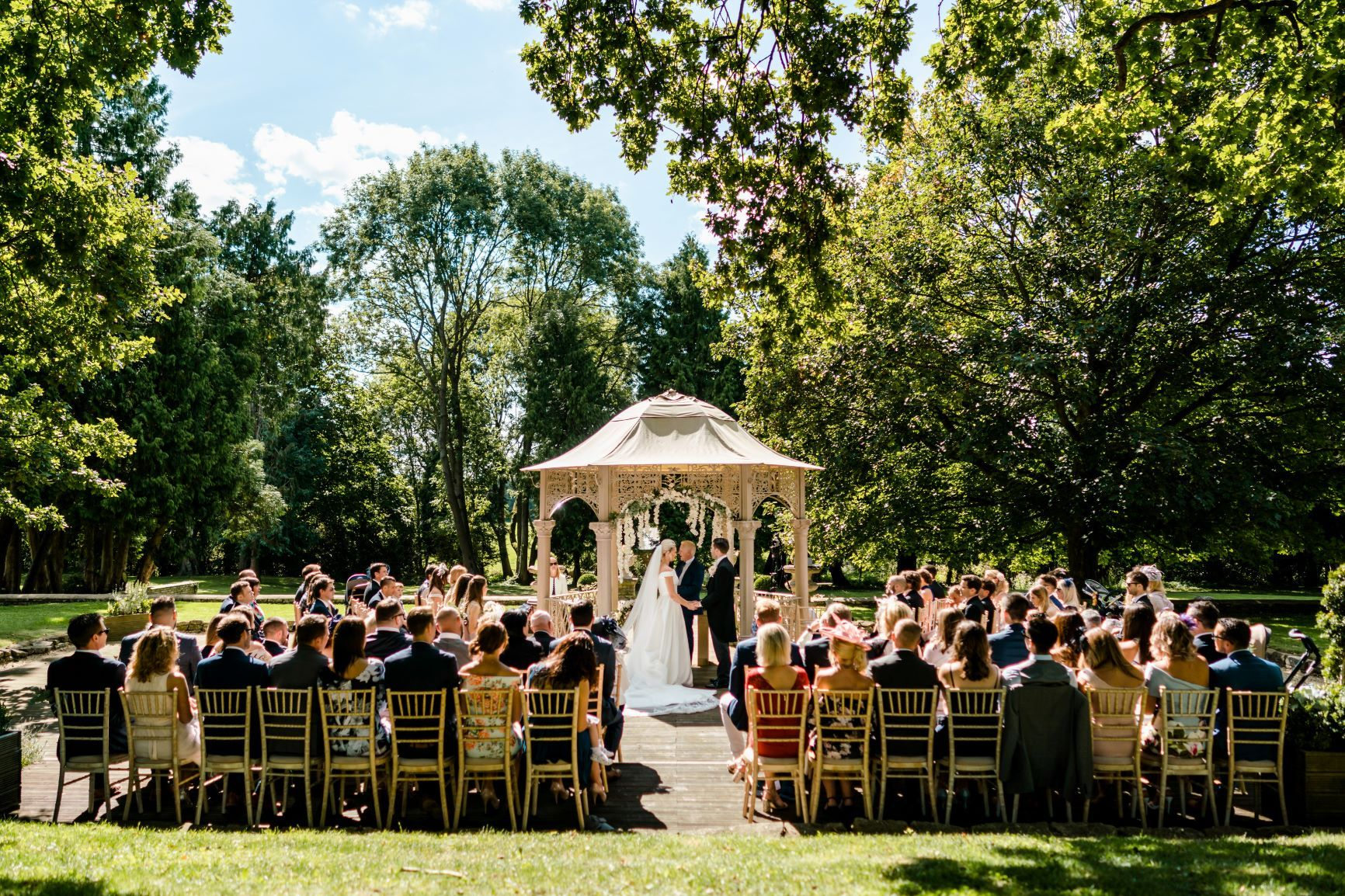 Wedding Venue Eastington Park Gloucestershire Eastington Weddingvenuedirectory Com Wedding Venues Yorkshire Featured Wedding Wedding Venues