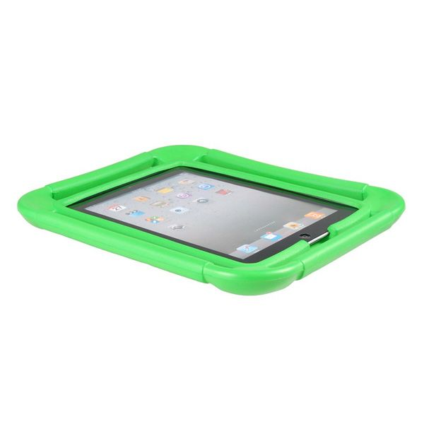 Hollow Design Shockproof EVA Protective Case