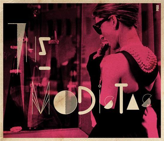 The Modistas