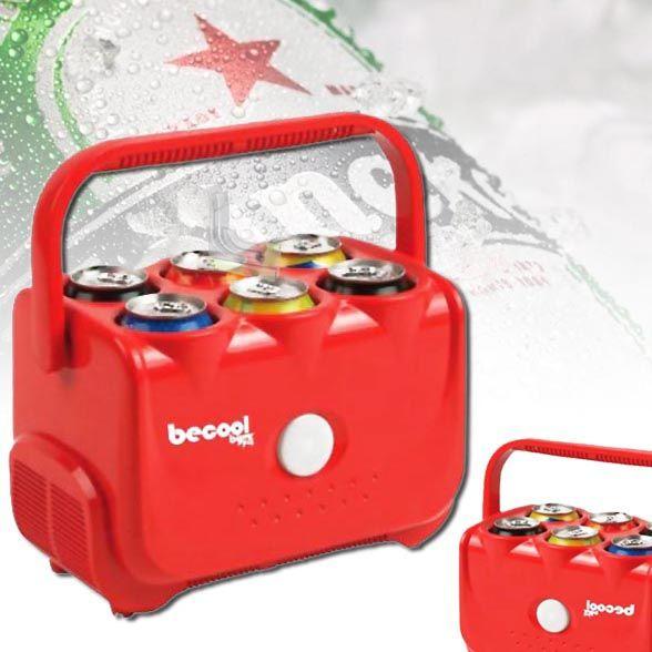 http://www.lastori.com/product_info.php?products_id=953 Ideal para cuando escapaditas de acampada o a la playa.