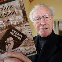 Ireland's Jack Kyle dies, aged 88 - Shields Gazette
