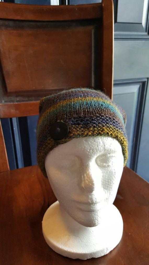 Check out this item in my Etsy shop https://www.etsy.com/listing/254162716/knit-slouchy-basic-beanie-borealis
