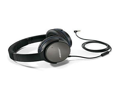 Laptop desktop accessories Headset Bose