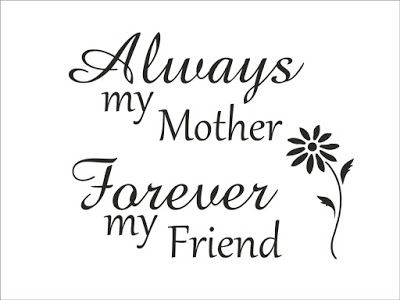 Happy Valentine Day Quotes Mother Wallpapers Pinterest Mother