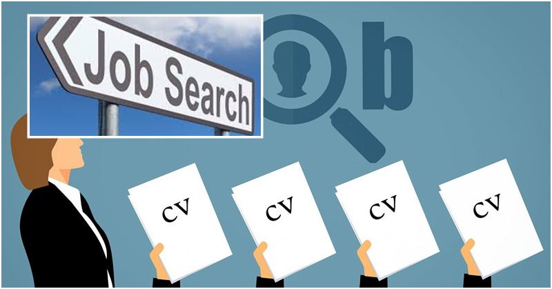 Jobseekers Can Now Surf this New Website for Jobs in the