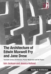 Edwin maxwell fry jane drew book cover bookshelf pinterest it might be history but this book can be read as a blueprint for architects working today writes nicholas de klerk malvernweather Choice Image