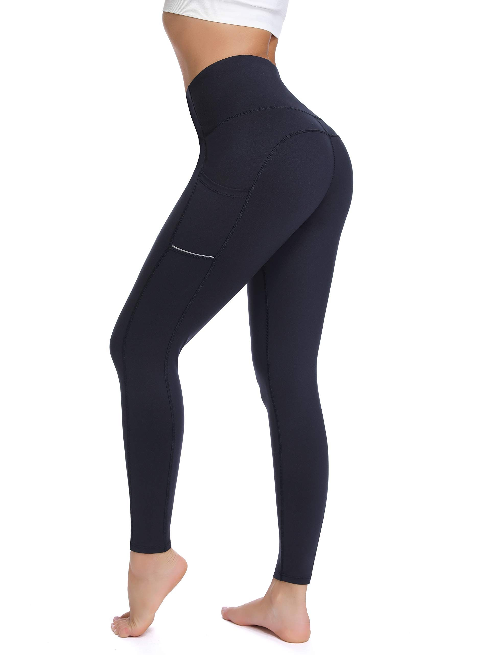 34++ Tummy control workout tops trends