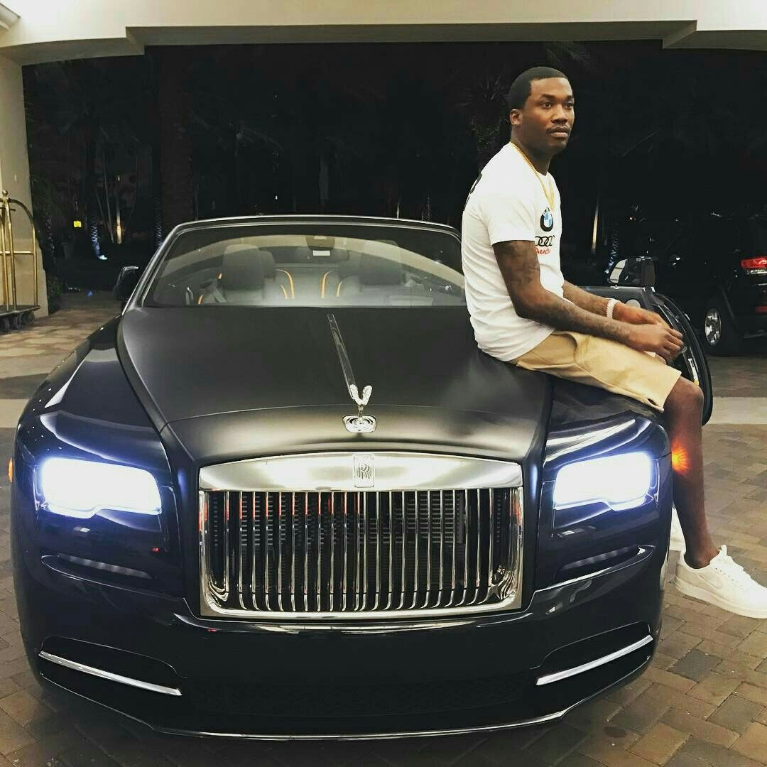 Pin by legacyynl 22 on 5 stvr lifestyle in 2019 meek mill