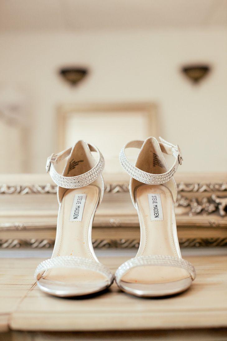 Steve Madden Ivory Bridal Shoes Ivory Bridal Shoes Bridal Shoes Bridal Sandals