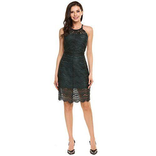 Stanzino cocktail dress