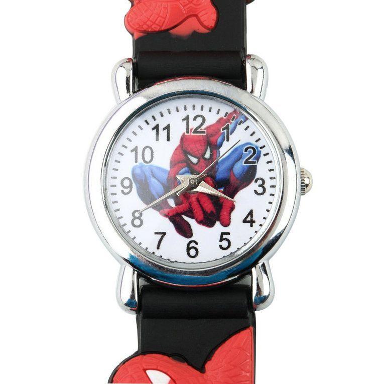 Cyber Monday Deals 2016 Children Boy... http://www.jeremiahjewelry.online/products/2016-children-boys-marvel-cartoon-kids-analog-quartz-wrist-watch-rubber-worldwide-store?utm_campaign=social_autopilot&utm_source=pin&utm_medium=pin @JeremiahJewelry.Online