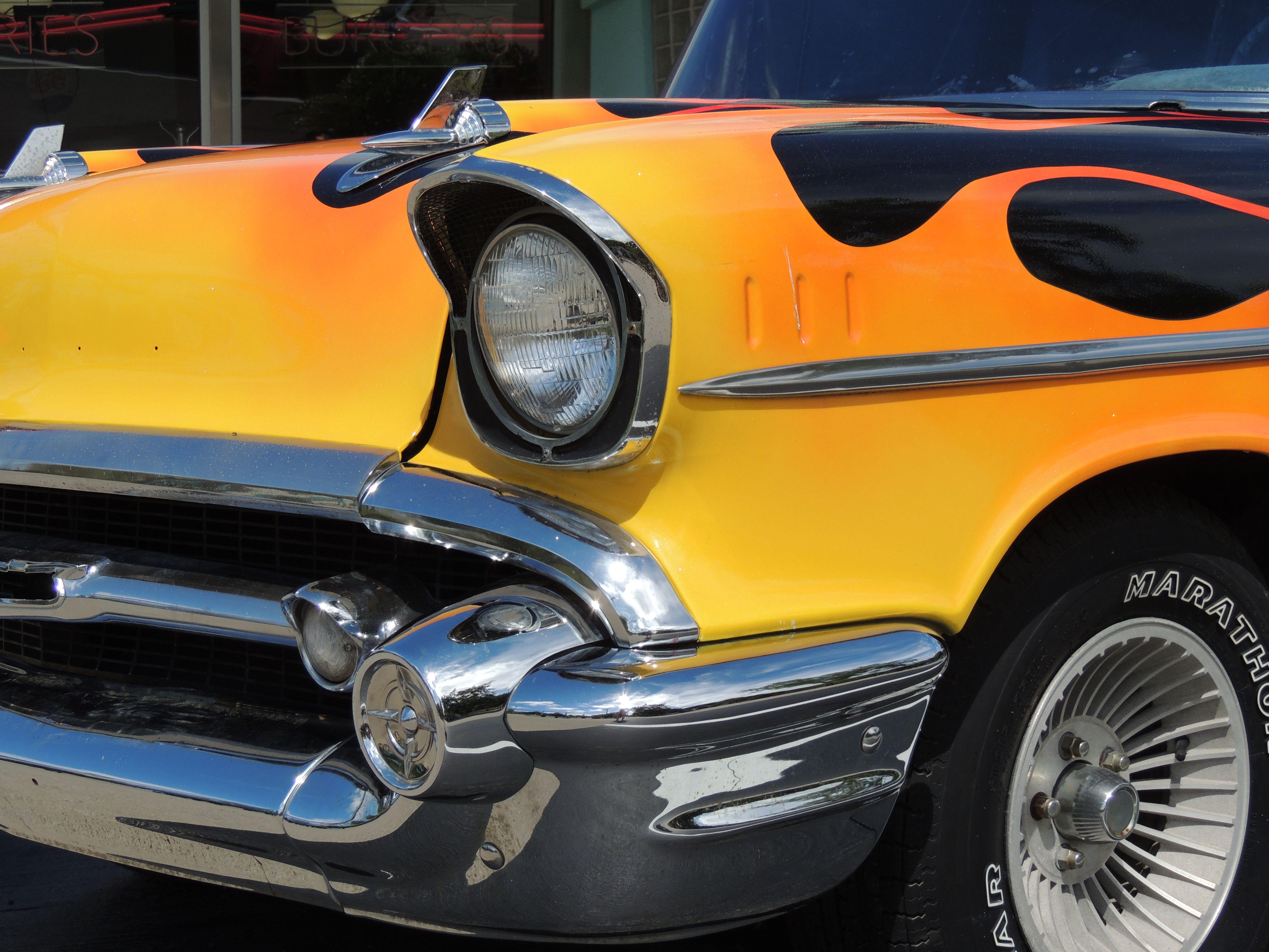 KC dreams | Hot Wheels | Pinterest | General motors, Cars and Chevrolet