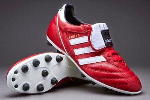 Boots 5 Liga Kaiser Classic Pinterest Fg Football Adidas 5IHgFxF