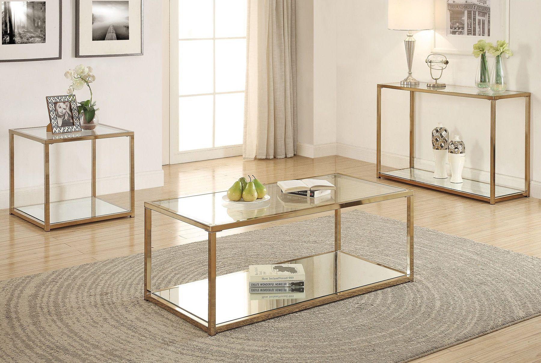 Cs238 Coffee Table 705238 Coaster Furniture Coffee Tables In 2021 Coffee Table Furniture Coaster Furniture [ 1209 x 1800 Pixel ]