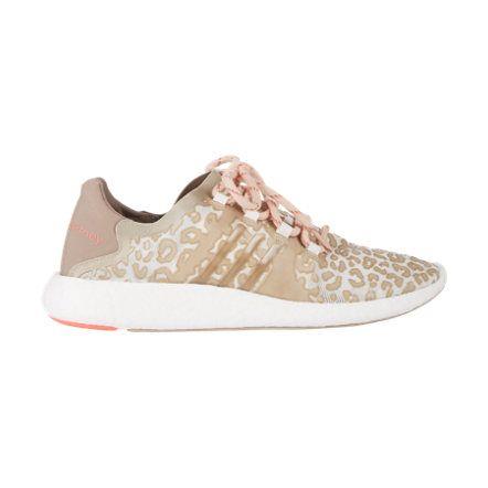 meet 875c5 86f27 adidas x Stella McCarney Pureboost Sneakers at Barneys.com