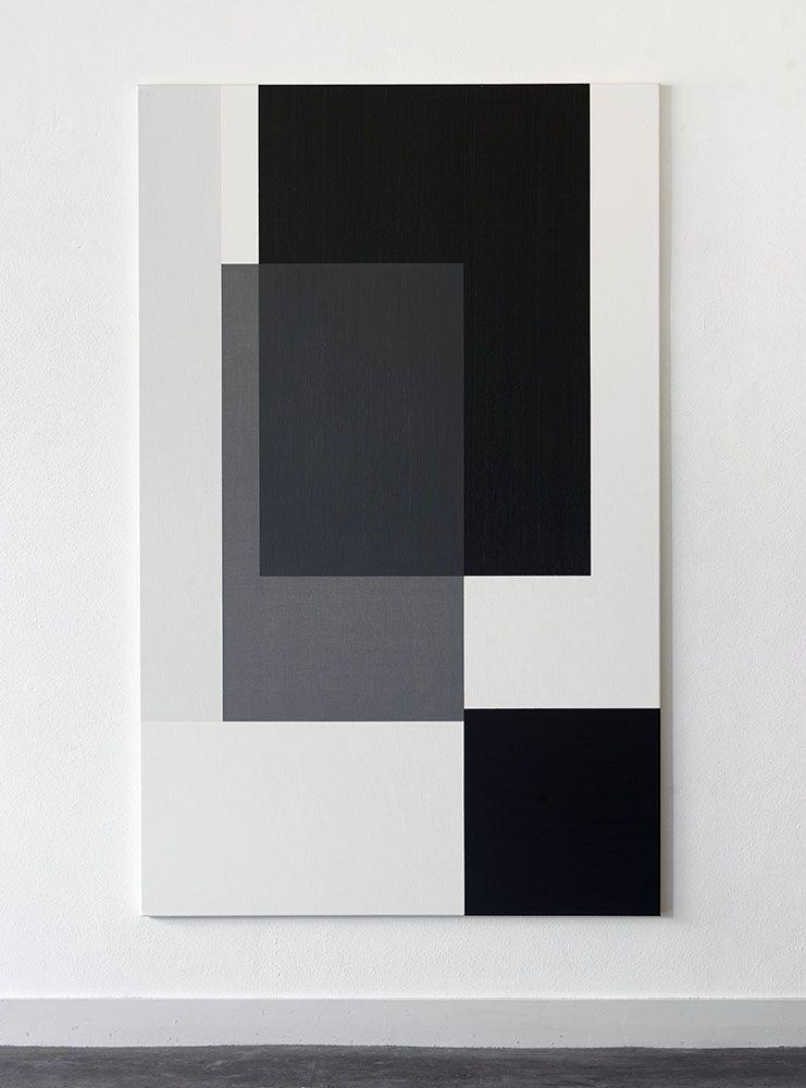 """arjanjanssen: """" Arjan Janssen - 2005 - 200 x 125 cm - oil on canvas """" ...BTW, FYI, FREE Gift Here: http://www.universalthroughput.com/site2/  also, experience: http://www.universalthroughput.com/site2/slideshow.php"""