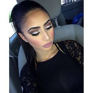 @alaashabana96 Finally tried cas...Instagram photo | Websta (Webstagram)
