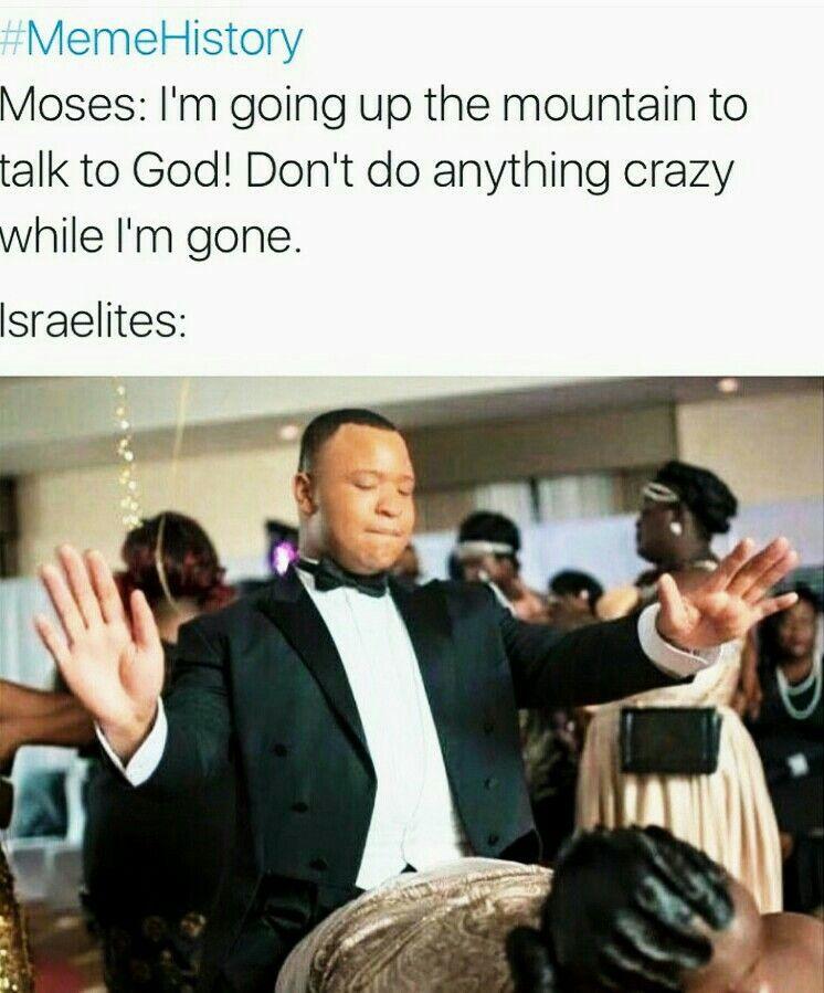 God Word Meme Pic Funny Christian Memes Christian Memes Christian Jokes