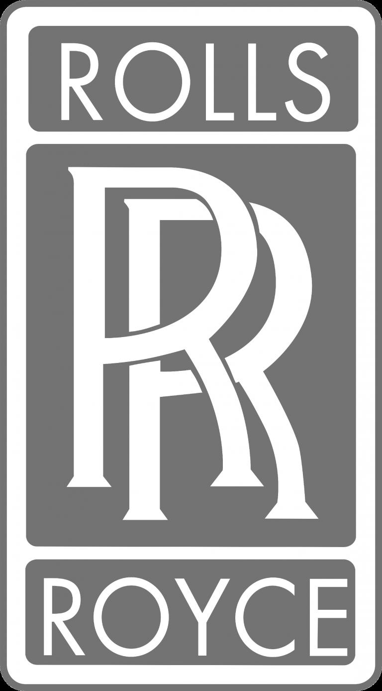 Logo rolls royce rolls royce pinterest rolls royce rolls braman motors miami is a miami dealer and a new car and used car miami fl dealership biocorpaavc