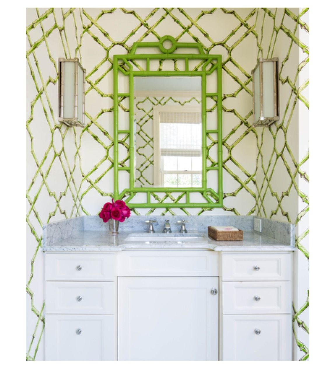 Meg Braff Wallpaper Brighton Your Pavilion Powder Room Design Wallpaper Dutch Tiles