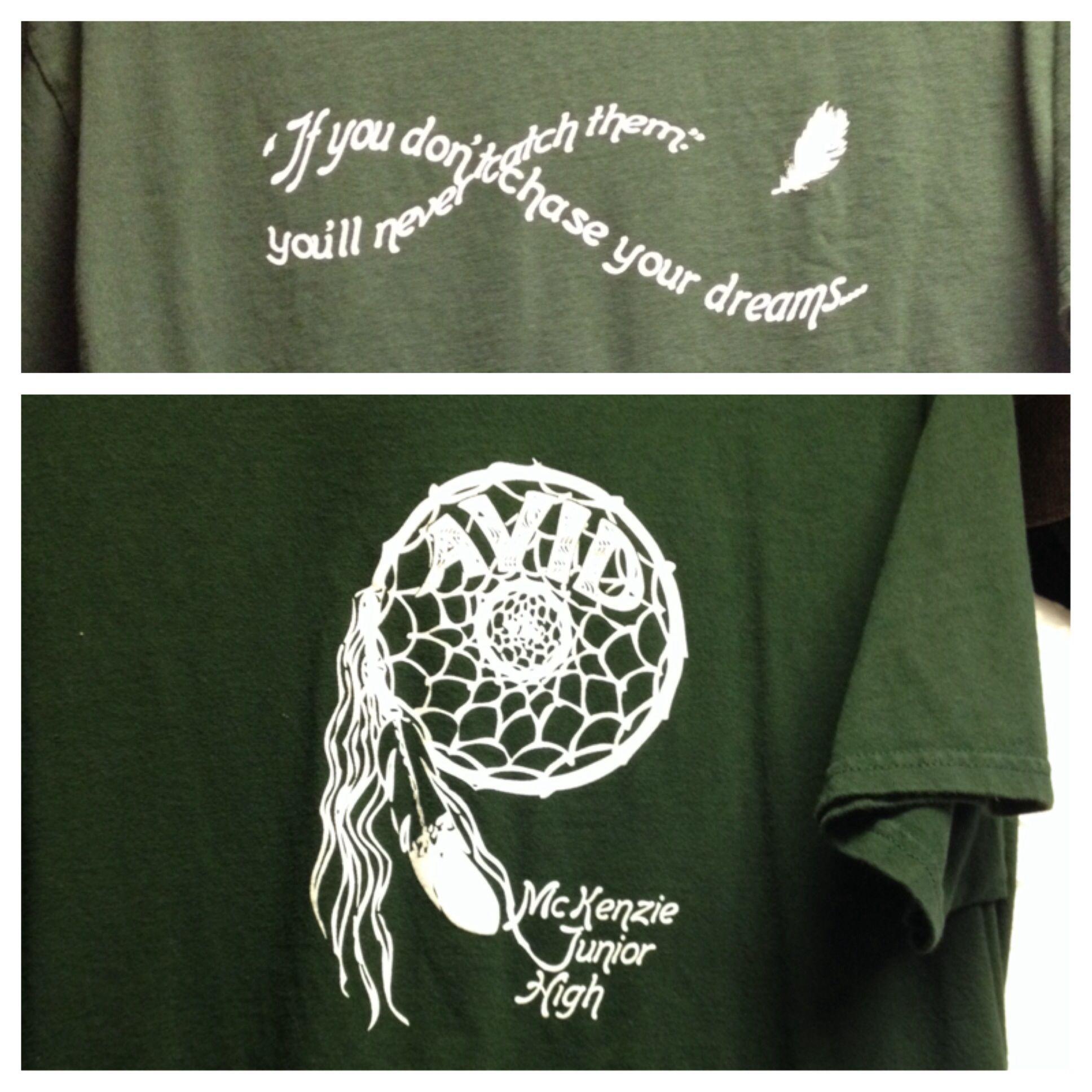 Avid tshirt design Shirt designs, Shirts, Tshirt designs
