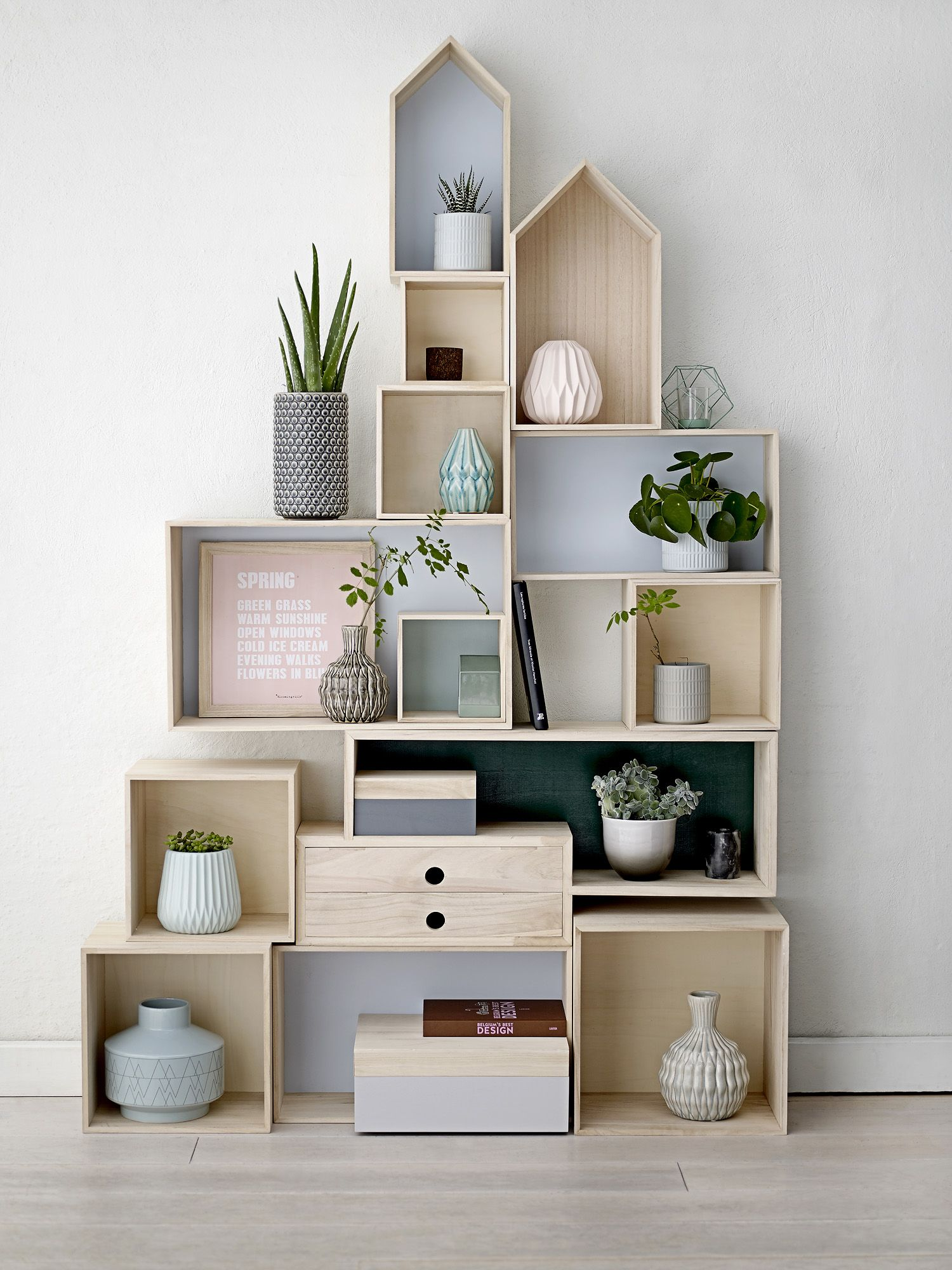 design by bloomingville guarda pinterest interior styling