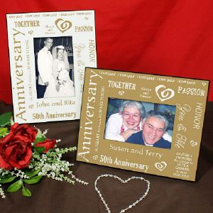 17 best images about golden anniversary frames on pinterest perfect love golden wedding anniversary and imperial topaz
