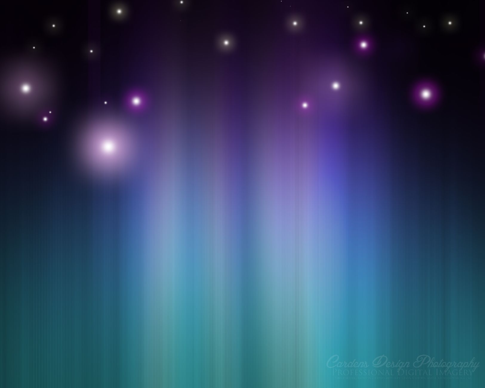 Blue and Purple Backgrounds | ... : Abstract, background ...