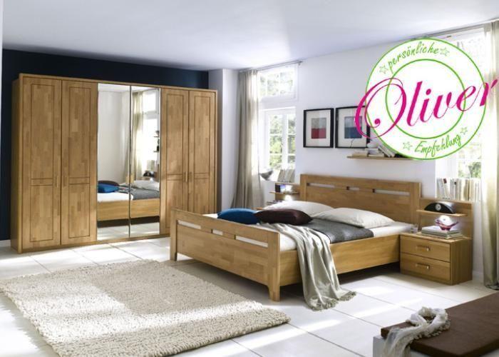 Schlafzimmer Sonora von Steffen Möbel...Top Qualität zum kleinen ...