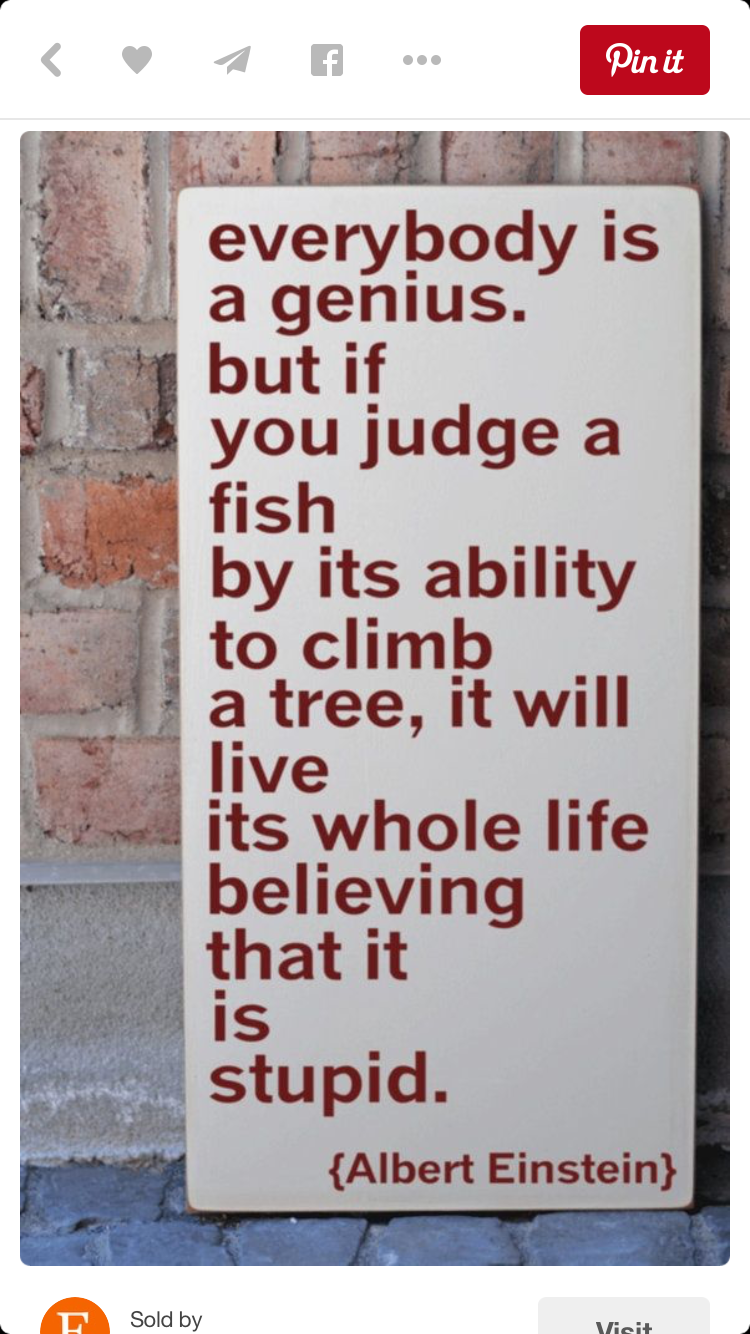 Pin By Barbara Wrabel On Quotes Quotes Einstein Quotes Albert