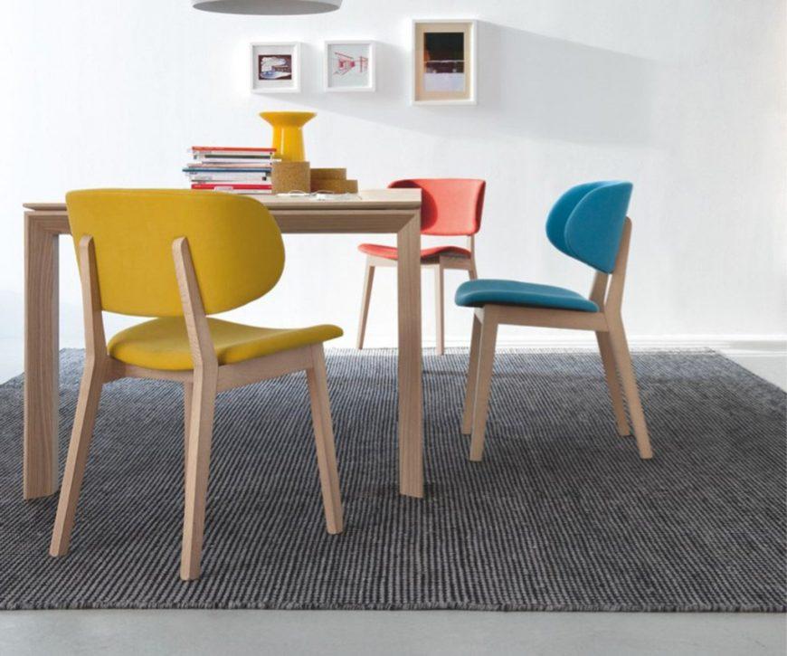 Modern Furniture Kitchener Kitchen Booth Furniture Modern