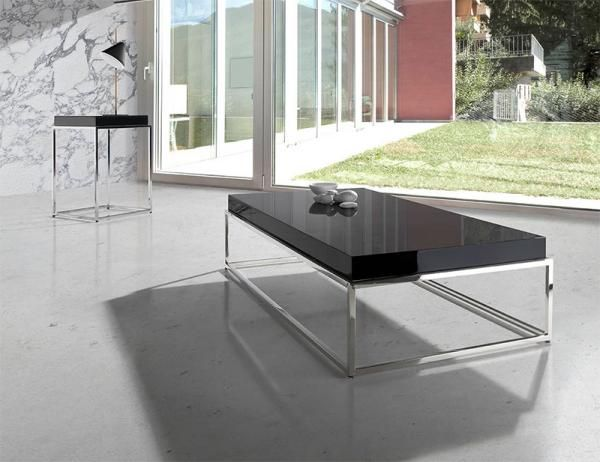 Angel Cerda Rectangular Modern Coffee Table Various Colour Choices - See more at: https://www.trendy-products.co.uk/product.php/5693/angel-cerda-rectangular-modern-coffee-table-various-colour-choices#sthash.M7zgteYB.dpuf