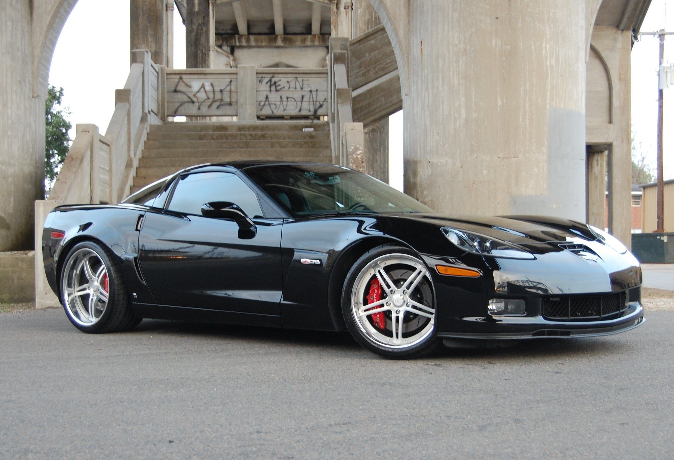 2007 C6 Corvette Image Gallery Pictures Corvette Chevy Corvette Chevrolet Corvette