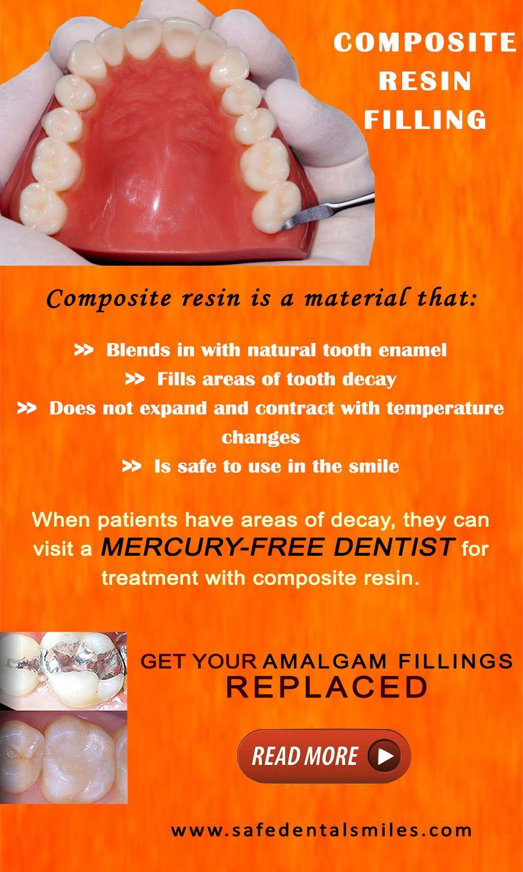 Safe mercury removal from Burr Ridge, IL dentist, Dr