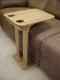 Image Result For Sofa Server Table